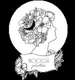 icone-mootsh_blanc-sfw.-800